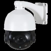 IP PTZ камера ZKTeco PS-55B10F / PS-55B10F18F