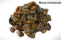 Уральские самоцветы и мрамор на прямую с рудников Южного Урала для Ландшафта и Альпийских горок, фото 1