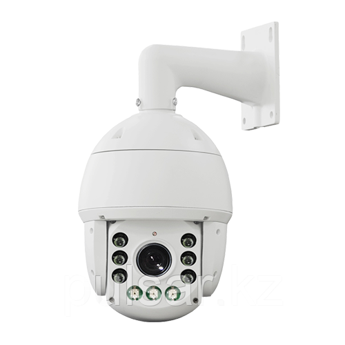 IP PTZ камера ZKTeco PL-852D23F-AM / PL-852D33F-AM