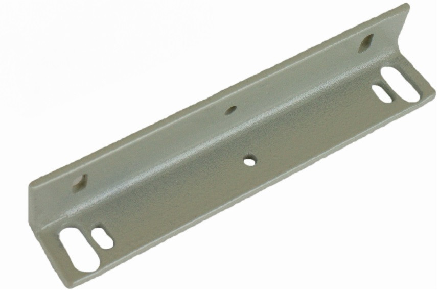Уголок AccordTec LM-180K (замки: ML180K/100K/150K)