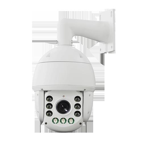 IP PTZ камера ZKTeco PL-852E23E-AM / PL-852E33E-AM / PL-852E40E-AM