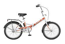 Складные Велосипед Stels Pilot 420, фото 3