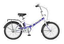 Складные Велосипед Stels Pilot 420, фото 2