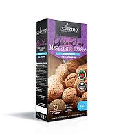 Миндальное печенье-безглютеновая смесь для выпечки