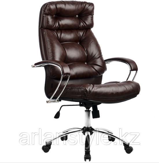 Кресло LK-14 Chrome