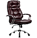 Кресло LK-14 Chrome, фото 4