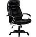 Кресло LK-14 Chrome, фото 6