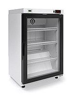 Шкаф холодильный универсальный ШХСн-0,06С