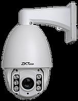 IP PTZ камера ZKTeco PS-852B10H
