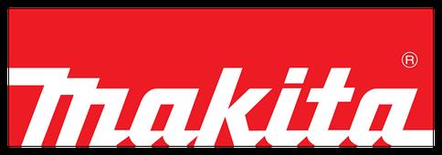 Строительные фены,пылесосы Makita