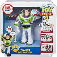 Баз Лайтер интерактивный из м/ф «История игрушек», фото 1