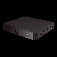 IP видеорегистратор ZKTeco Z8516NFR / Z8532NFR