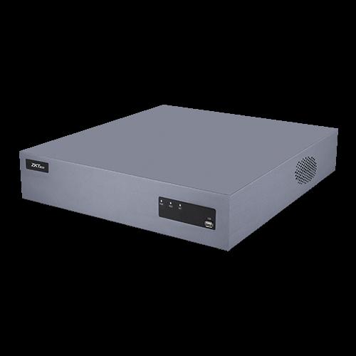 IP видеорегистратор ZKTeco Z8536NMR