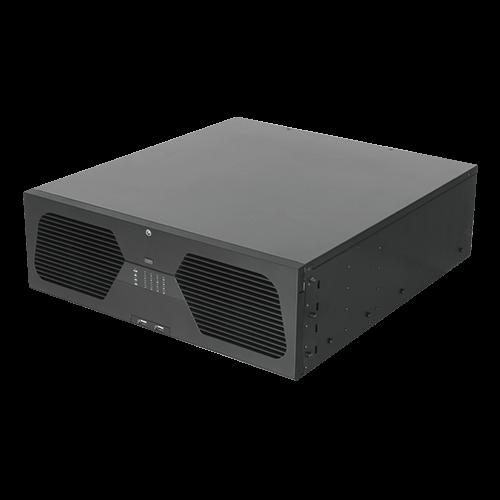 IP видеорегистратор ZKTeco Z8564NTR / Z85128NTR