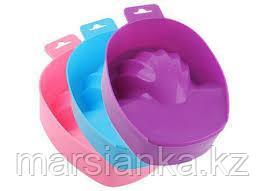 Ванночка для маникюра, фото 2