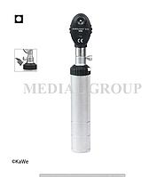 Офтальмоскоп KaWe ЕВРОЛАЙТ Е10  2,5 В / KaWe EUROLIGHT E10  2,5 В