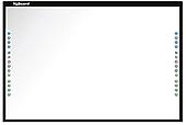 "Интерактивная доска оптическая DVT 87"" IQBoard 1-T087 <2 касания>"