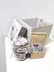 Подарочные наборы, фото 2