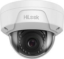 Ip Камера HiLook 1МП  IPC-D100-M