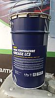 Смазка MANNOL LC-2 High Temperature Grease 18 кг