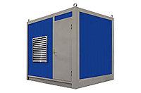Дизельный генератор Prometey M 16 кВт. 1 фазный. В контейнере