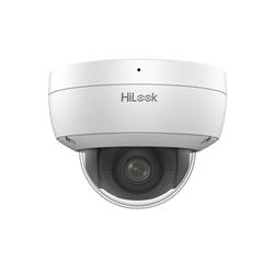 Ip Камера HiLook 2МП  IPC-D720H-Z