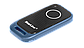 StarLine М66M ГЛОНАСС+GPS Маяк, фото 3