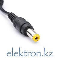 Блок питания, зарядное устройство  ноутбука16 Вольт 4,5 Ампер адаптер,зарядка купить Нур-Султан
