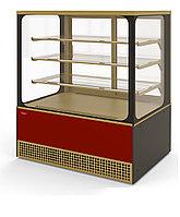 Витрина холодильная Veneto VS- 1.3 CUBE