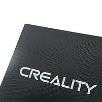 CREALITY 3D закаленное Стекло (235*235*3 mm), фото 4