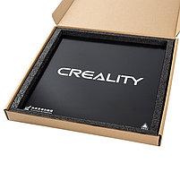 CREALITY 3D закаленное Стекло (235*235*3 mm), фото 5