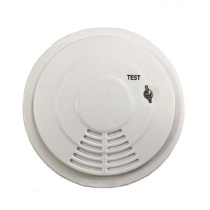 Беспроводной датчик дыма DoZoR Smoke Sensor L803 , фото 2