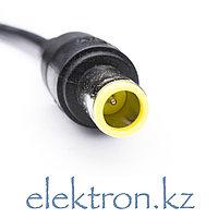 Блок питания, зарядное устройство ноутбука 20 Вольт 3,25 Ампер адаптер,зарядка купить Нур-Султан