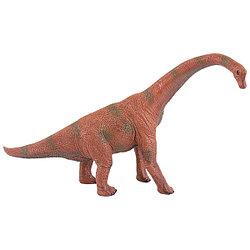 """Игрики """"Мир динозавров"""" Фигурка «Брахиозавр»"""