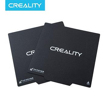 CREALITY 3D Магнитная пластинка