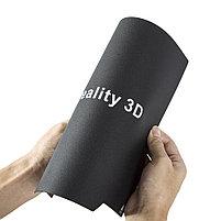 CREALITY 3D Магнитная пластинка, фото 2