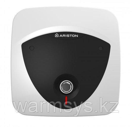 Электрический накопительный водонагреватель Ariston ABS ANDRIS LUX OR