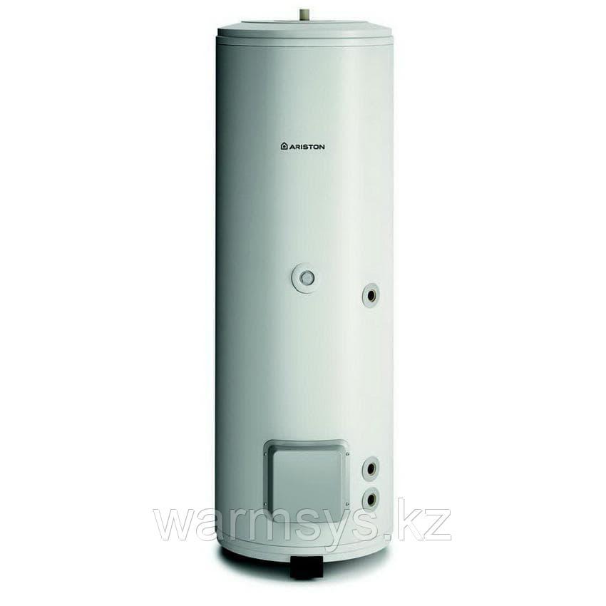 Промышленный напольный водонагреватель Ariston PERFO M1 36KW 2000 л