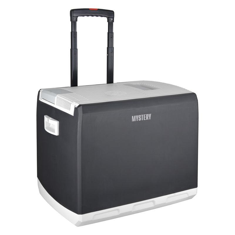 MTC-451  Термоэлектрический холодильник и нагреватель