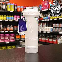 Blender Bottle ProStak, фото 1