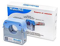 Прибор от накипи WaterMil
