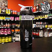 Blender Bottle Sport Mixer Черный