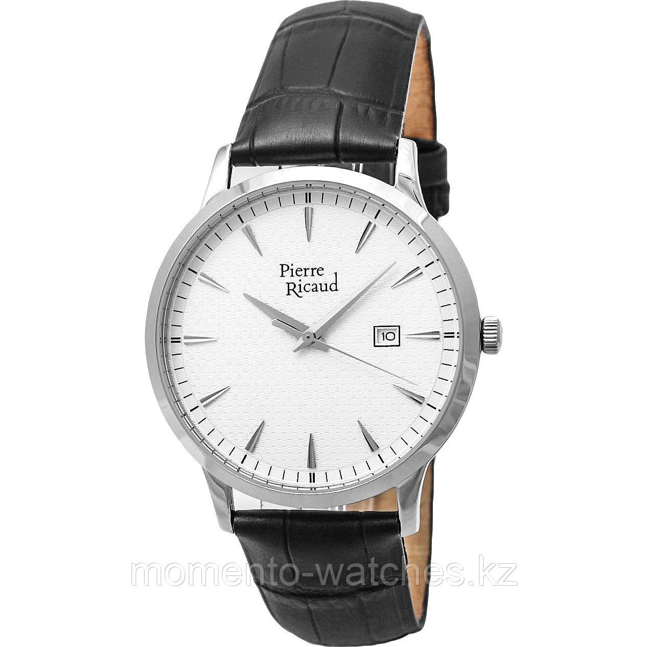 Часы Pierre Ricaud P91023.5212Q