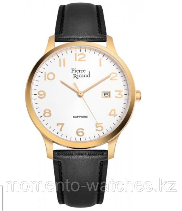 Часы Pierre Ricaud P91028.1223Q