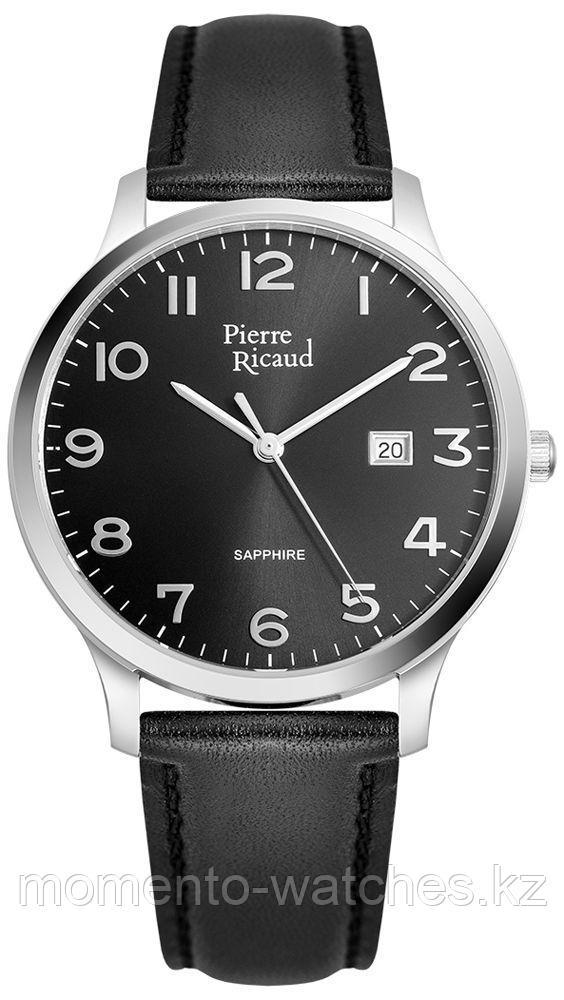 Часы Pierre Ricaud P91028.5224Q