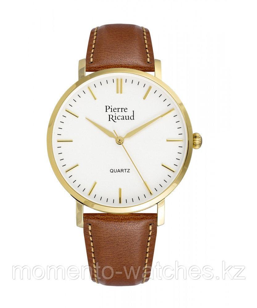 Часы Pierre Ricaud P91074.1213Q