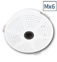Сетевая камера Mx-c26B-AU-6N036