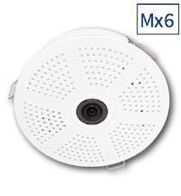 Сетевая камера Mx-c26B-6D036