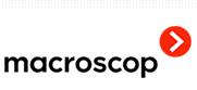 Macroscop начал поддерживать кодек MxPEG