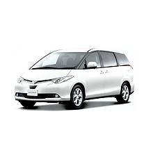 Toyota Estima 2003-2008